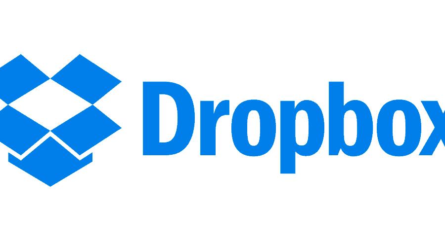 Guide til Dropbox