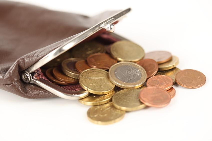 Sådan bruger du foreningens penge fornuftigt