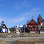Hvilke fonde støtter projekter på Grønland?