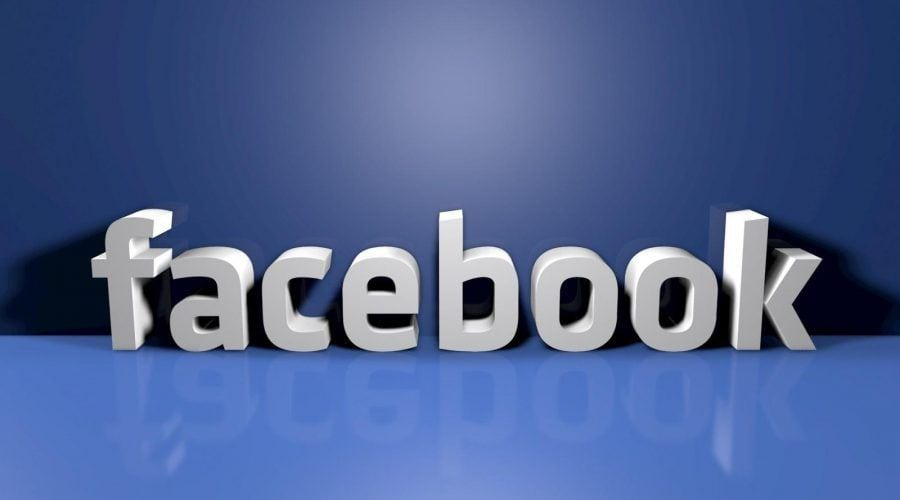 Hvad er forskellen på en Facebook side og gruppe?