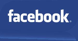 Forskel på en Facebook side og gruppe