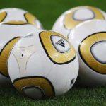 Sportsklubber – sådan sparer i penge på jeres udstyr